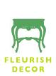fleurishDecor