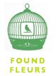 foundFleurs